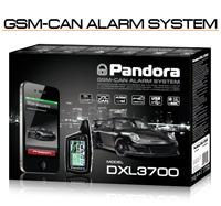 Pandora Dx50 Инструкция По Установке - фото 6